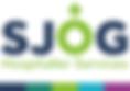 sjog-inner-logo.png