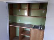 apartment mini kitchen.jpg