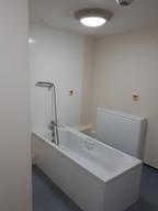 assisted bath tub installation.jpg