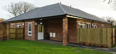 new stead house new build 5 bed care hom