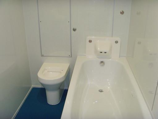Anti ligature bathroom.jpg