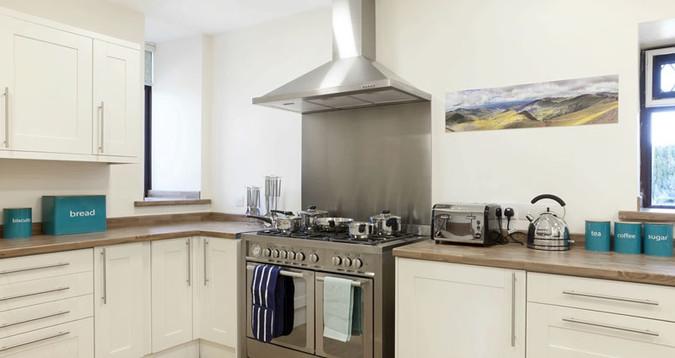 Caerlan farm kitchen.jpg