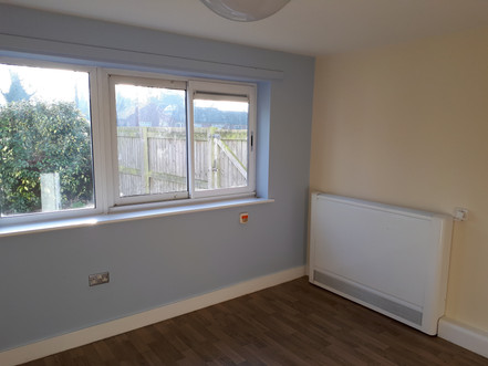 redecorated bedrom.jpg