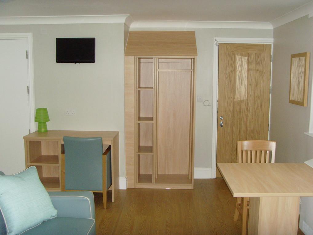 Bedroom joinery.jpg