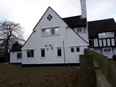 The gables care home facade painting.jpg