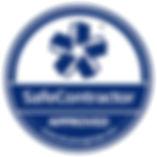 safecontractorlogo.jpg
