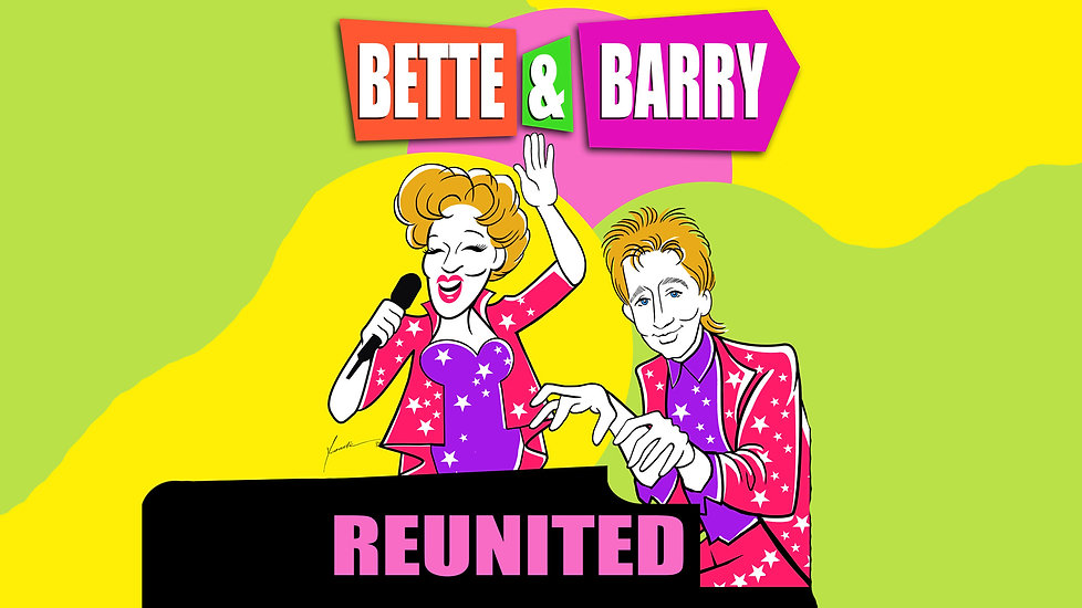 Bette & Barry Projection.jpg