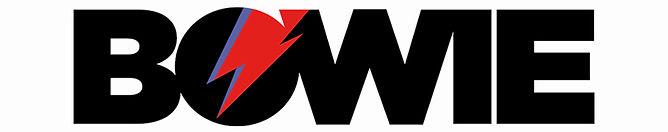 Bowie logo text white.jpg