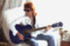 Bowie-take-2 sized.jpg