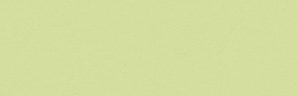 Background-green pappe.jpg