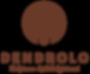 Dendrolo_Logo_60mm_RGB_pos_300ppi.png