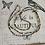 Thumbnail: Cadena para Cubrebocas
