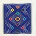 Textiles de Chiapas.