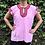 Thumbnail: Kura blouse