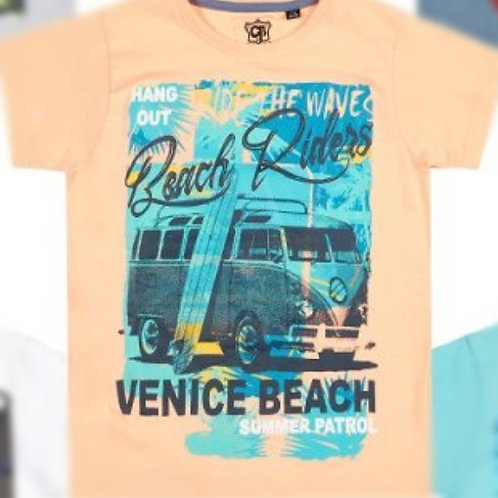Beach Riders TShirt