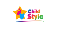 CHILD STYLE LOGO.png