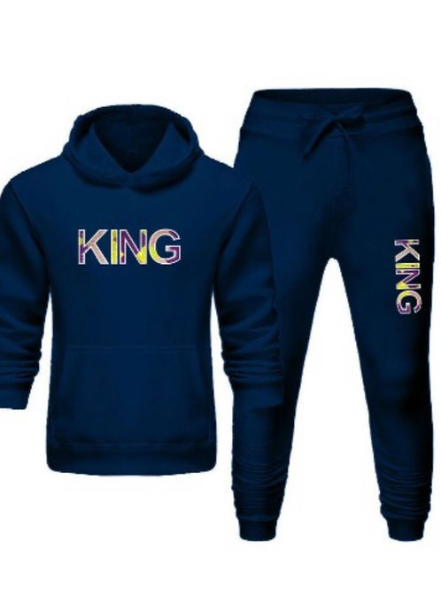 """""""King"""" Tracksuit"""