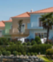 T1 - Eden Resort.jpg