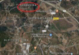 Pesqueira_mapa.png