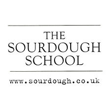 The-Sourdough-School-Logo%2520SQUARE%252