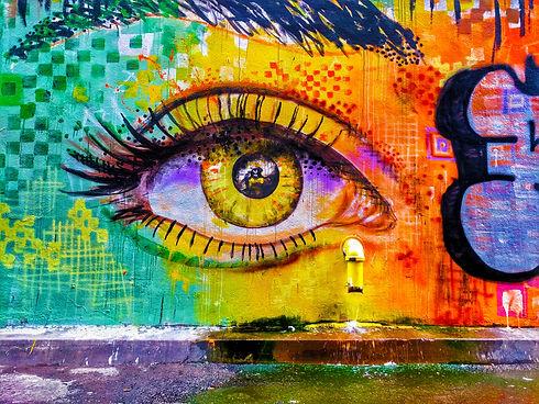 city-art-los-angeles-street-art-2334805.