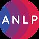ANLP Logo_for website.png