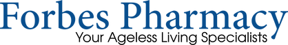 Forbes Pharmacy Specialists Logo PNG (1)