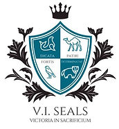 seals coat of arms.jpg