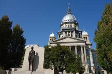 IL Capitol.jpg
