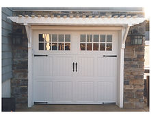 Garage Door Installation,service,repair,sales