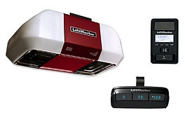 Garage Door Opener service,sales,repair,install