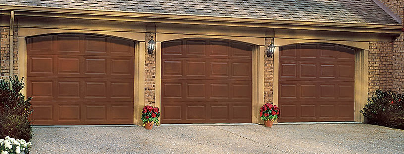 Garage Door and Opener Service,sales,repair,install