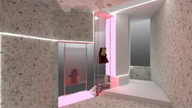 KarinaAlice-G-3DFragment003.jpg