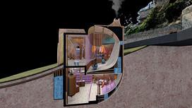 RachelSkylar-G-3Dfragment001.jpg