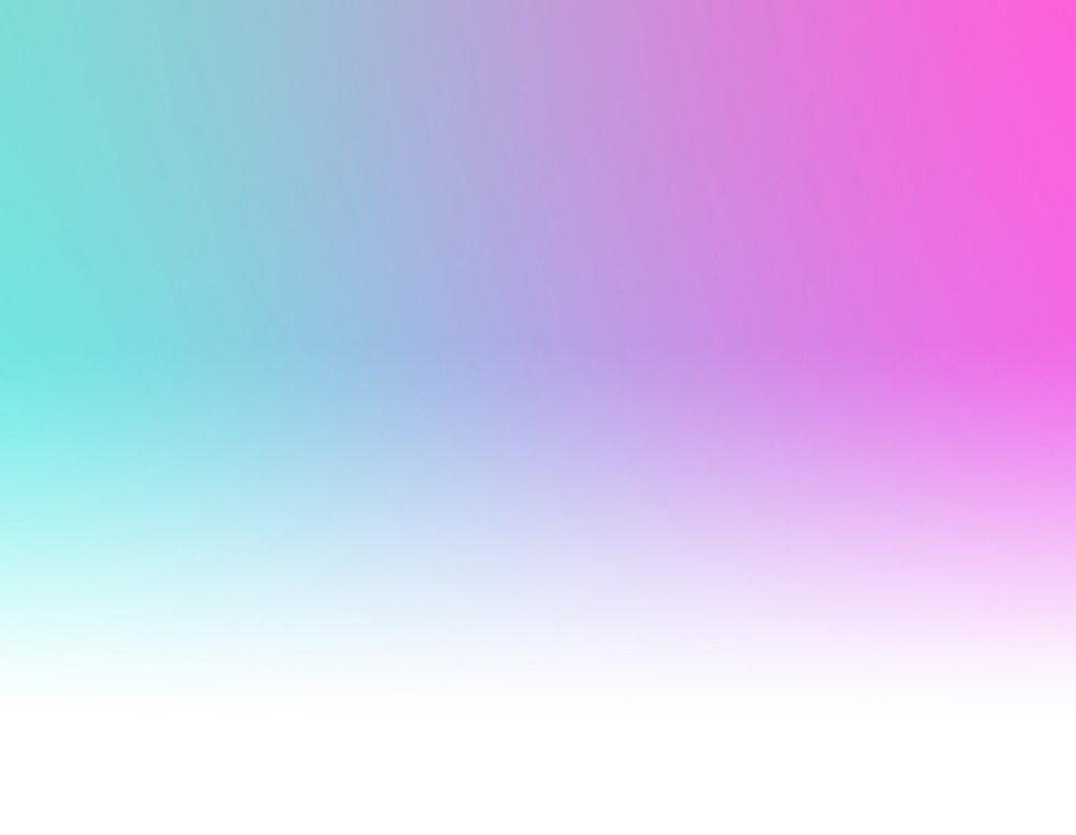 Gradient_04_long2.jpg