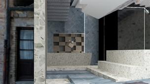 KarinaAlice-G-3DFragment004.jpg
