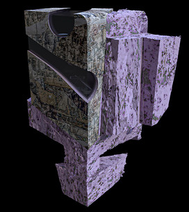 AndrewMason-G-3dFragment002.jpg