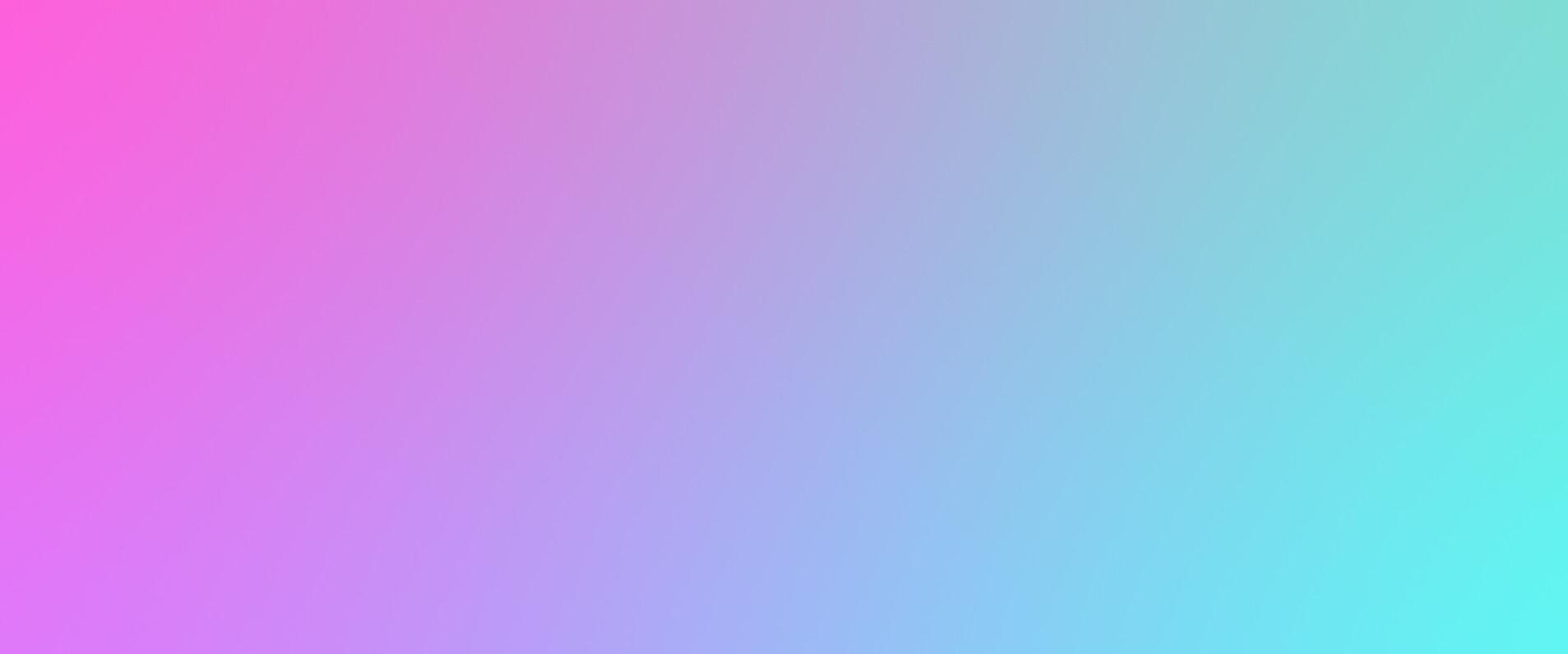 Gradient_02.jpg