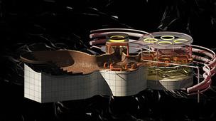 ZackAndrew-G-3Dfragment001.jpg