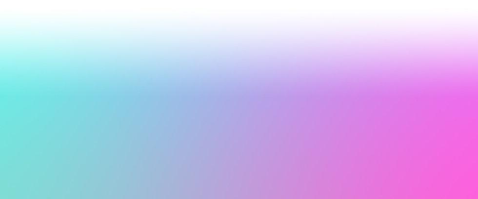 Gradient_02Transparency.jpg