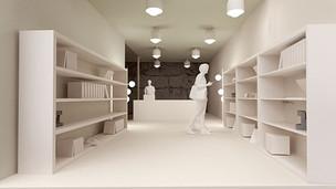 JasmineKelsey-g-interior2.jpg