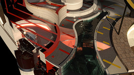 ZackAndrew-G-3DfragmentRender004.jpg