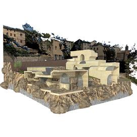 ChinJinTungkaserawong-G-3dFragment01.jpg