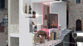 KarinaAlice-G-3DFragment002.jpg