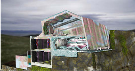 SnehaNahall-G-3dFragment06.jpg