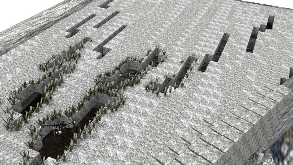 PatrickOlivia-G-3Dfragment013.jpg