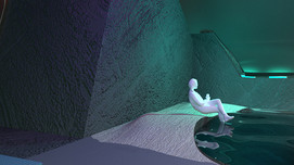 RoxyRyo_Interior2.jpg