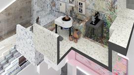 KarinaAlice-G-3DFragment007.jpg
