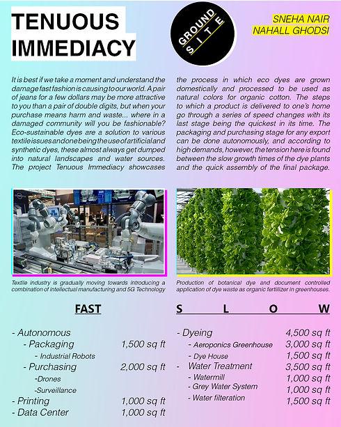 200925_Template Design Briefssss.jpg