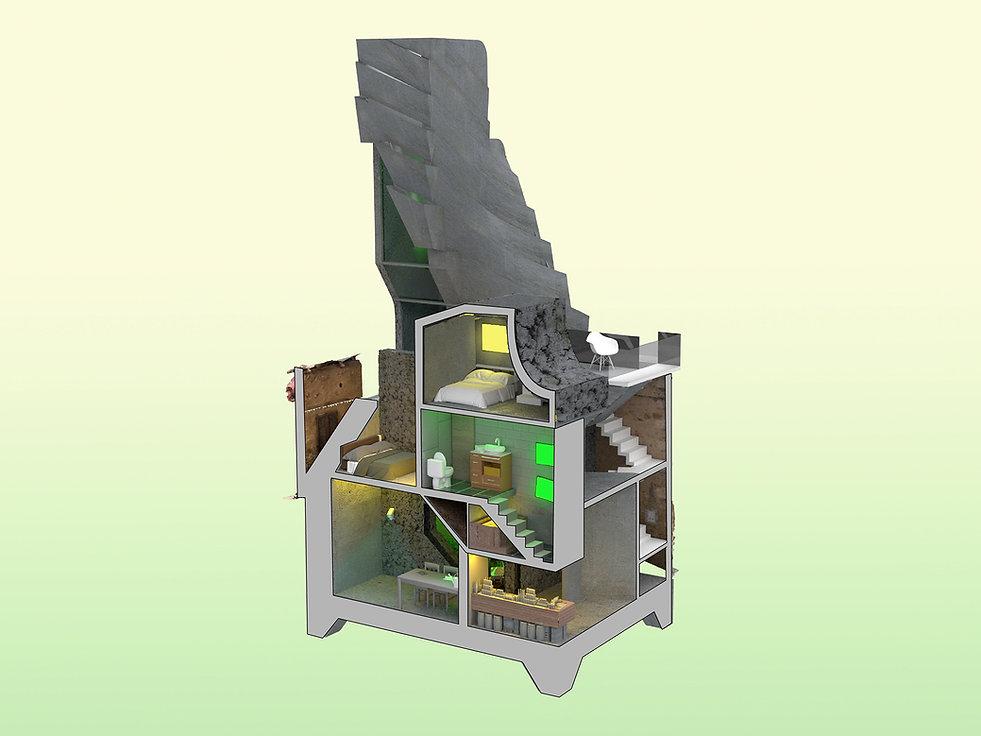 AYC-PP-023.jpg